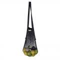 grannys-string-bag-with-long-handles-black-2.jpg