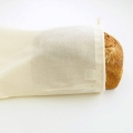 bread-bag-l-2.jpg