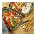 panna-two-tier-lunch-box-with-mini-container-4.jpg