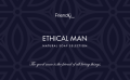 Ethical-Man-Front--e1522183511722.png