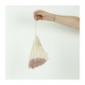 organic-cotton-mesh-produce-bag-small-5.jpg