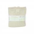 organic-cotton-mesh-produce-bag-variety-pack-set-of-3-2.jpg
