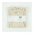 organic-cotton-mesh-produce-bag-variety-pack-set-of-3-3.jpg
