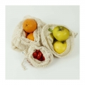 organic-cotton-mesh-produce-bag-variety-pack-set-of-3-4.jpg