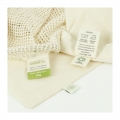 organic-cotton-mesh-produce-bag-variety-pack-set-of-3-6.jpg