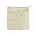 organic-cotton-mesh-produce-bag-variety-pack-set-of-3.jpg