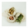 organic-cotton-produce-bag-variety-pack-set-of-3-4.jpg