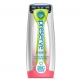 Shave5-packaging-KeyLime_1024x1024.jpg