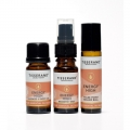 Tisserand-Aromatherapy-3-Step-Ritual-Mini-Energy-Products.jpg