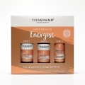 Tisserand-Aromatherapy-Wellbeing-3-Step-Ritual-To-Energise.jpg