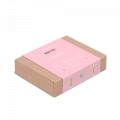 zestaw-resibo-beauty-box-perfect-skin.jpg-5.png