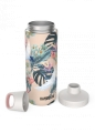 water_bottle_reno_insulated_500ml_paradise_flower_twistlid_3.png