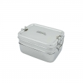panna-two-tier-lunch-box-with-mini-container.jpg