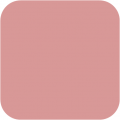 Strawberry_creme_pallette_1024x1024.png