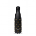 insulated-stainless-steel-bottle-all-black-bee-500ml.jpg
