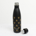 insulated-stainless-steel-bottle-all-black-bee-500ml_4.jpg
