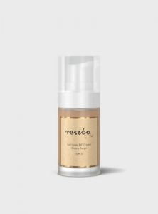 Resibo Self Love Krem BB sunny beige 30ml