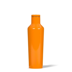 Corkcicle Butelka termiczna Dipped Clementine 475ml