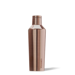 Corkcicle Butelka termiczna Copper 475ml