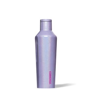 Corkcicle Butelka termiczna Sparkle Pixie Dust 475ml