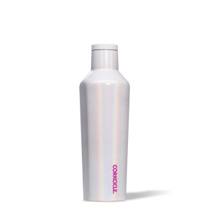 Corkcicle Butelka termiczna Sparkle Unicorn Magic 475ml