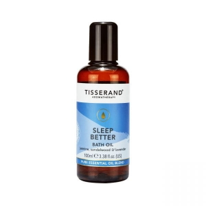 Tisserand Olejek do kąpieli Sleep Better 100ml