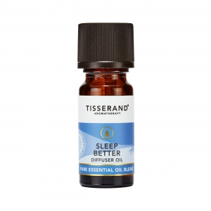 Tisserand Olejek eteryczny do dyfuzora Sleep Better 9ml