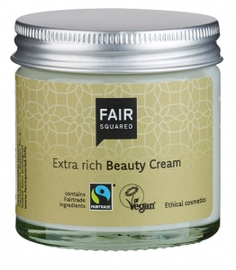 Fair Squared Krem do twarzy 50ml