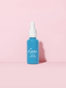Lani Tropikalne Super Serum 30ml