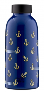 Mama Wata Butelka termiczna Nautical 470ml