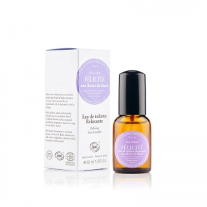 Elixirs and Co Woda toaletowa Felicite 30 ml