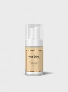 Resibo Self Love Krem BB light beige 30ml