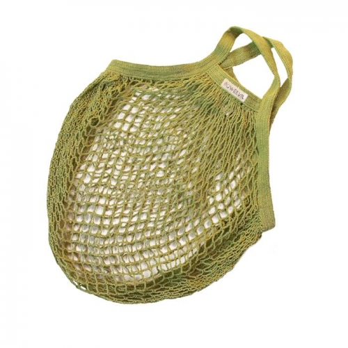 grannys-string-bag-lime.jpg