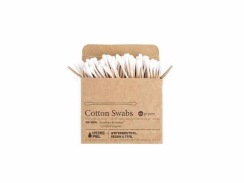 7c5d44bb4be9d3ffb046d66622932904-Cotton-Swabs-01.jpg