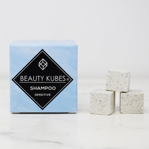 beauty-kubes-sensitve-shampoo.jpg