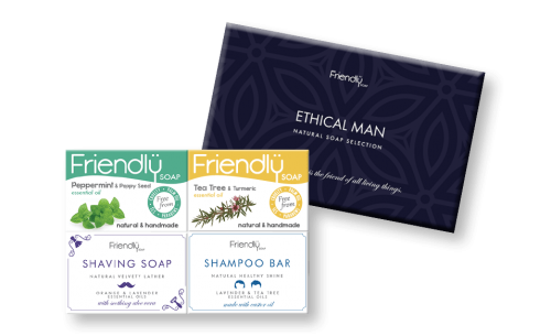 ethical-man-box-and-soap-mock-up2.png