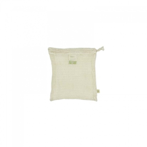 organic-cotton-mesh-produce-bag-small.jpg