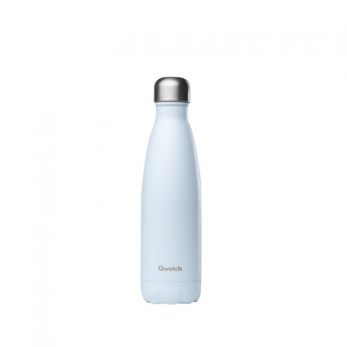 insulated-stainless-steel-bottle-pastel-blue-500ml.jpg