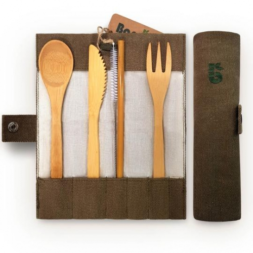 Cutlery-Set-No-Elastic-Band_540x.jpg