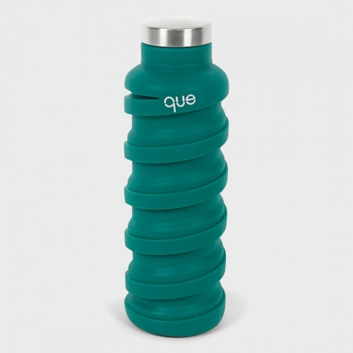 que-bottle-20oz-forest-green-1.jpg