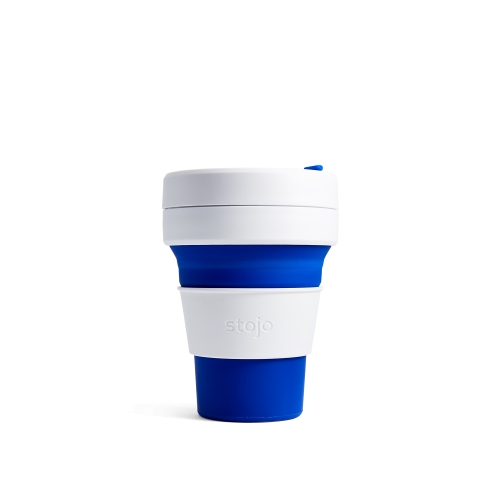 Pocket_Cup_-_S1-BLU_-_Cup_Expanded.png