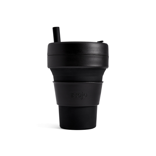 Biggie_Cup_-_S2-INK_-_Cup_Expanded.png