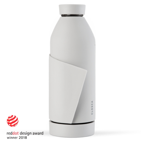 WHITE_NUDE_CLOSED_REDDOT_600x.png