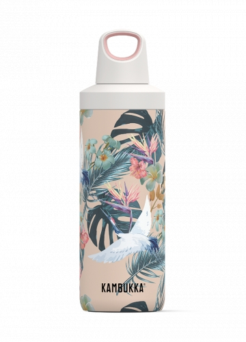 water_bottle_reno_insulated_500ml_paradise_flower_front_5.png