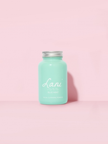 Lani_FaceCleansePowder_colour.jpg