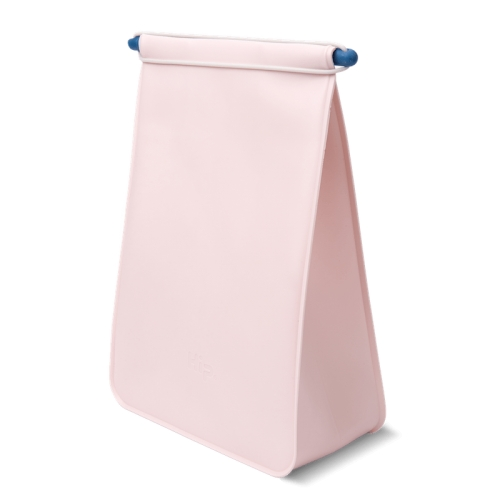 LunchPack-hip-l-dusty-pink-bokiem.png