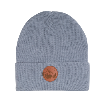 4342-hat-beanie-cotton-gray903l-kabak-5906742648768.png