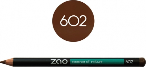 zao-lip-eye-brow-pencil-602-dark-brown-1090126-pl.jpg