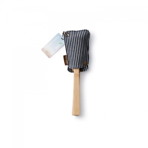 utensil-travel-set-with-organic-cotton-stripe-pouch.jpg